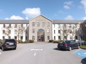 rsz_kerry_county_council