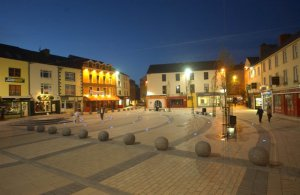 rsz_tralee_square
