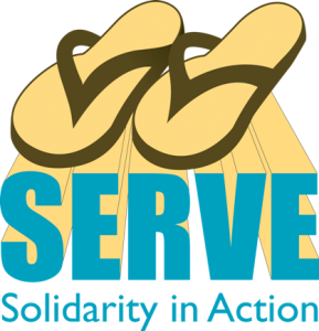 Serve_Logo