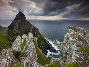 Kerry10skellig_south_peak
