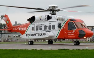 rsz_irish_coast_guard (1)