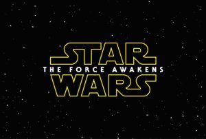 rsz_star_wars_the_force_awakens