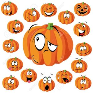 rsz_13847852-pumpkin-cartoon-with-many-expressions-stock-vector-halloween