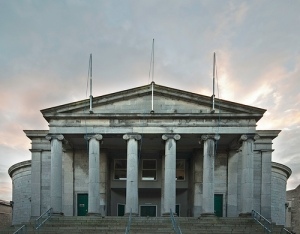 Tralee_Courthouse