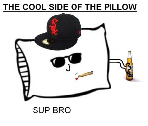 Cool+side+of+the+pillow_ef150a_3247055