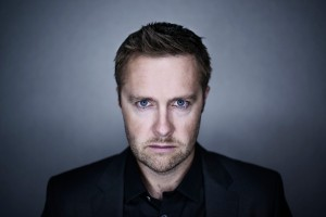 Keith Barry blog 3