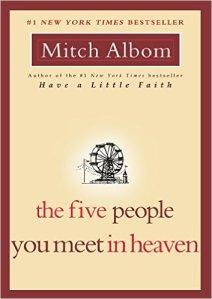 Five Heaven